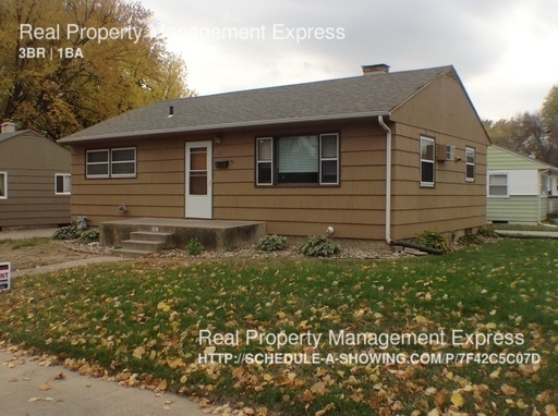 3 Bedroom Houses For Rent In Sioux Falls Sd Sioux Falls Houses For Rent In Sioux Falls South Dakota