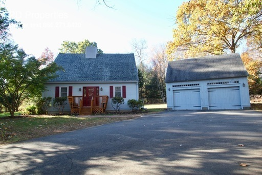 Connecticut Houses For Rent In Connecticut Rental Homes Ct