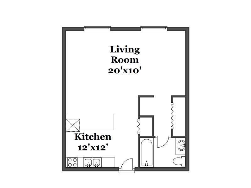 Floorplan 84076 800w
