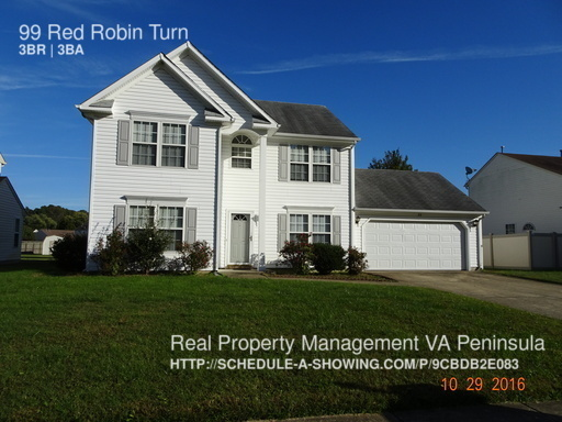houses for rent in hampton virginia find rental homes in hampton va