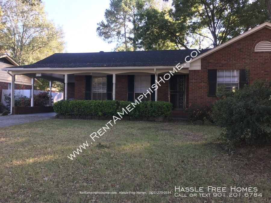 houses for rent in memphis tennessee find rental homes in memphis