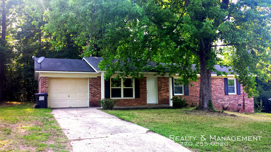 Homes For Rent In Carrollton Ga 28 Images Houses Rental
