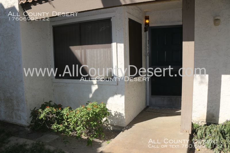 47395 Monroe St, Indio, CA 92201