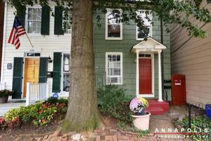 241-hanover-st-unit-a-id765-front-b