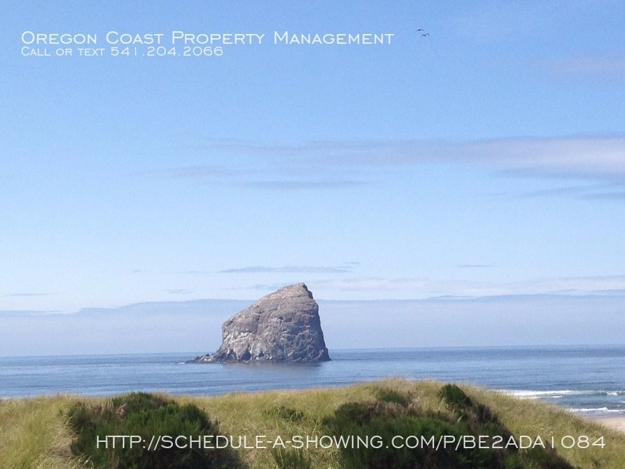 Property Managment Companies On The Oregon Coast