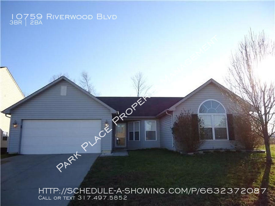 houses for rent in indianapolis indiana find rental homes in