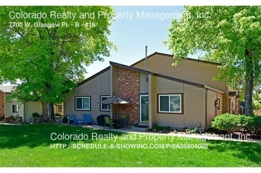 Littleton Houses For Rent Apartments In Littleton Colorado Rental Properties Homes