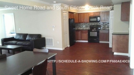 apartments for rent in buffalo apartment rentals in buffalo new york