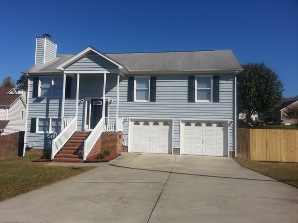 Apartments for Rent in Winston-Salem, NC - 358 Rentals ...