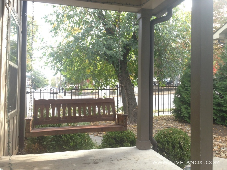 1703_outside_porch_swing