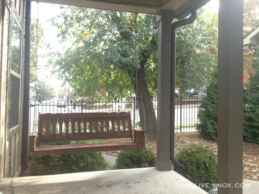 1703_outside_porch_swing