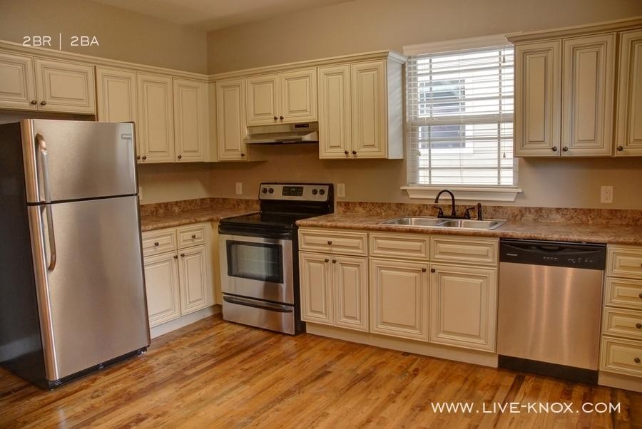 Highland_typ_kitchen