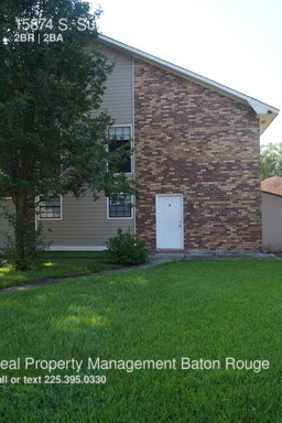 baton rouge apartments for rent in baton rouge apartment