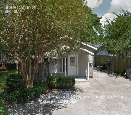 houses for rent in baton rouge louisiana find rental homes in baton