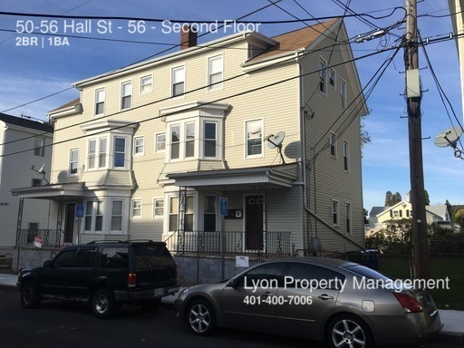 Apartments For Rent In Fall River Ma Under