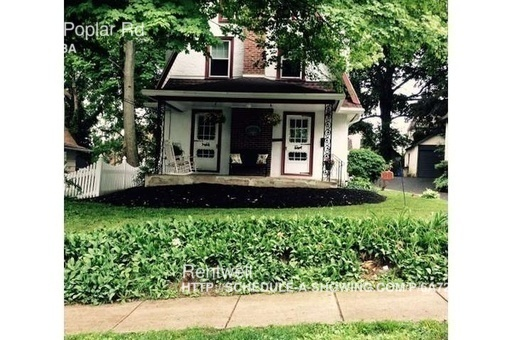 House for Rent in Havertown