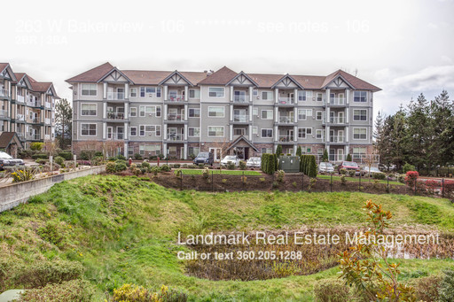 Bellingham Apartments For Rent In Bellingham Apartment Rentals In Bellingham Washington