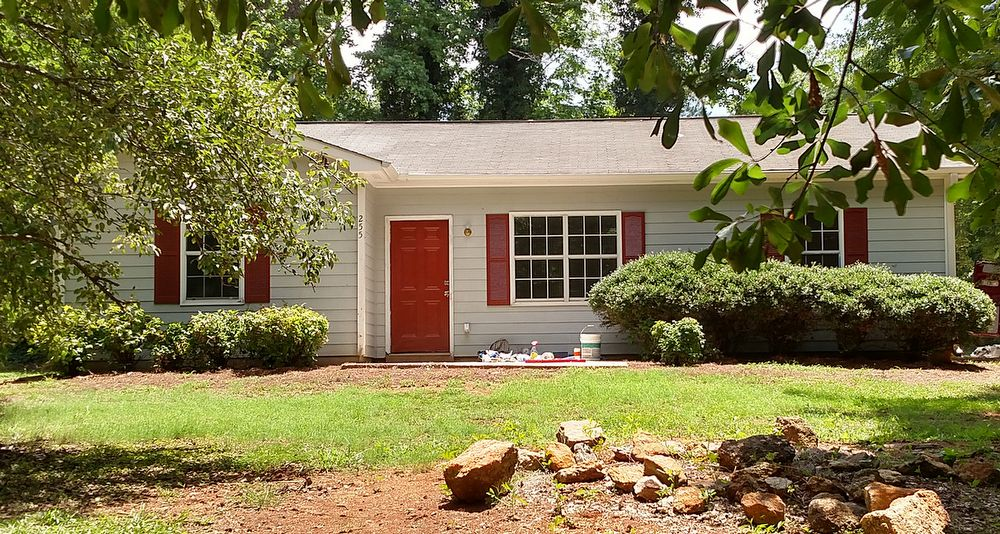 houses for rent in athens georgia find rental homes in athens ga