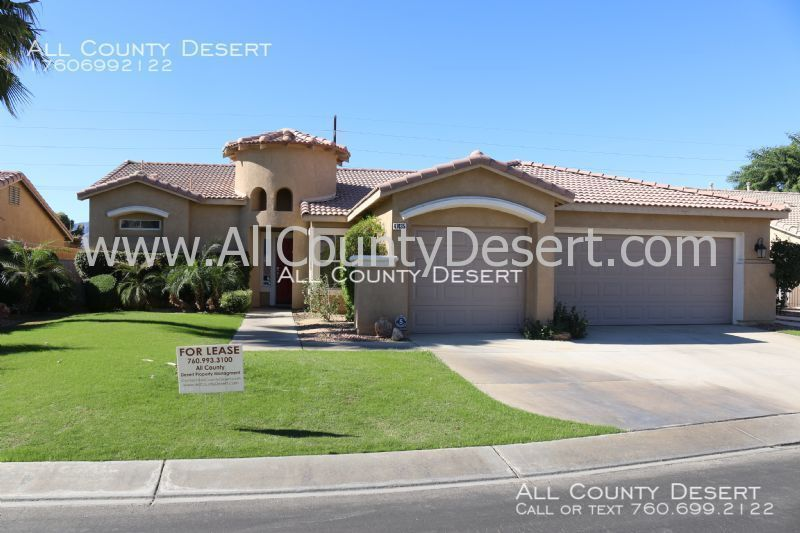 Photo for Rental Property 859722