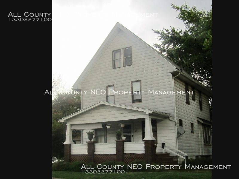 akron apartments for rent in akron apartment rentals in 2 bedroom apartments in akron mitula homes