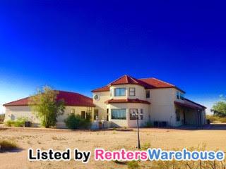 11256 W Autumnwood Rd, Casa Grande, AZ 85194