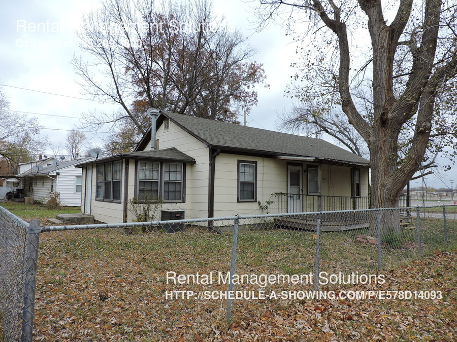kansas houses for rent in kansas homes for rent apartments rental