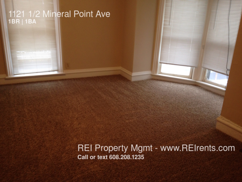 Apartment for Rent in Janesville