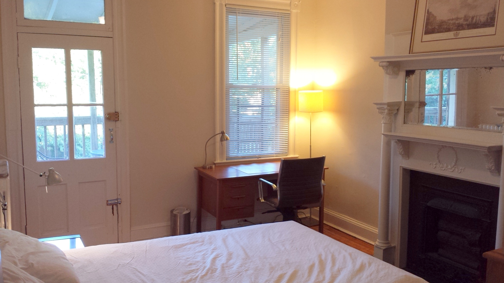 Baltimore room for rent / Brooklyn gynecology