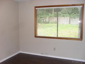 Contemporary 3BR   Den 2.5BA home located in Horizon Crest neighborhood - Washington apartments for rent - backpage.com