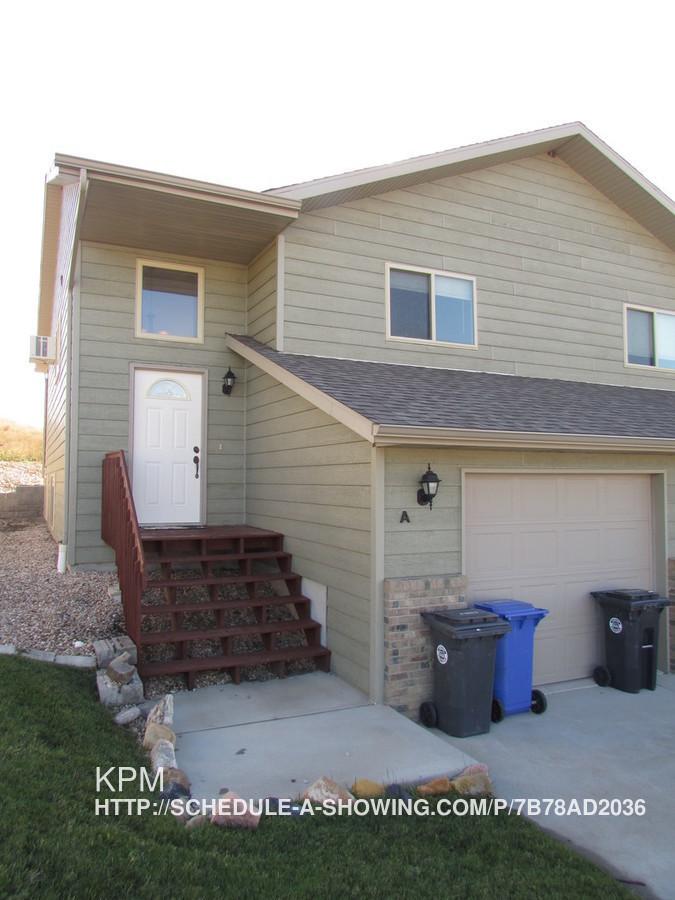 South Dakota Apartments For Rent In South Dakota Apartment