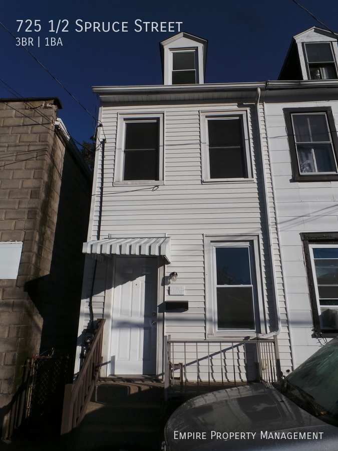 House for Rent in Easton