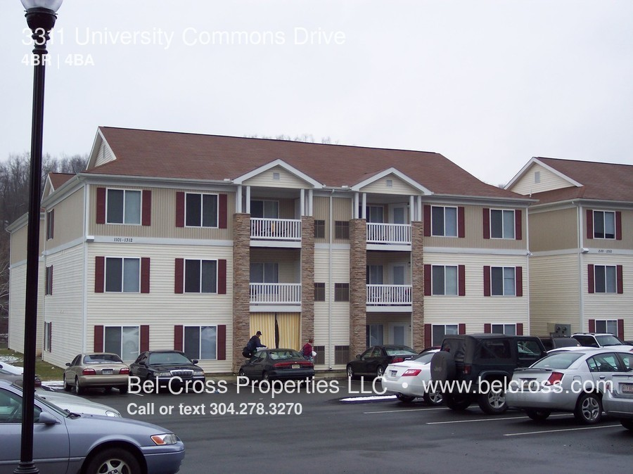 Morgantown Houses For Rent In Morgantown Homes For Rent West Virginia