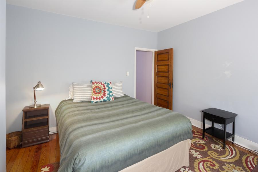 23_2_bedroom1c