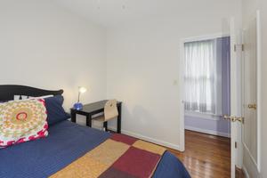 25_2_bedroom2b