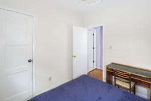 27_2_bedroom3b