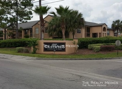 Kissimmee Apartments For Rent In Kissimmee Florida Apartment Listings