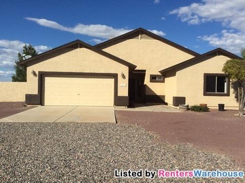 29918 N 225th Ave, Wittmann, AZ 85361