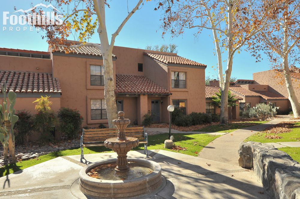 townhomes for rent in tucson arizona find townhouses in tucson az
