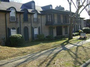 Three bedroom, two bath condominium. - Little Rock apartments for rent - backpage.com
