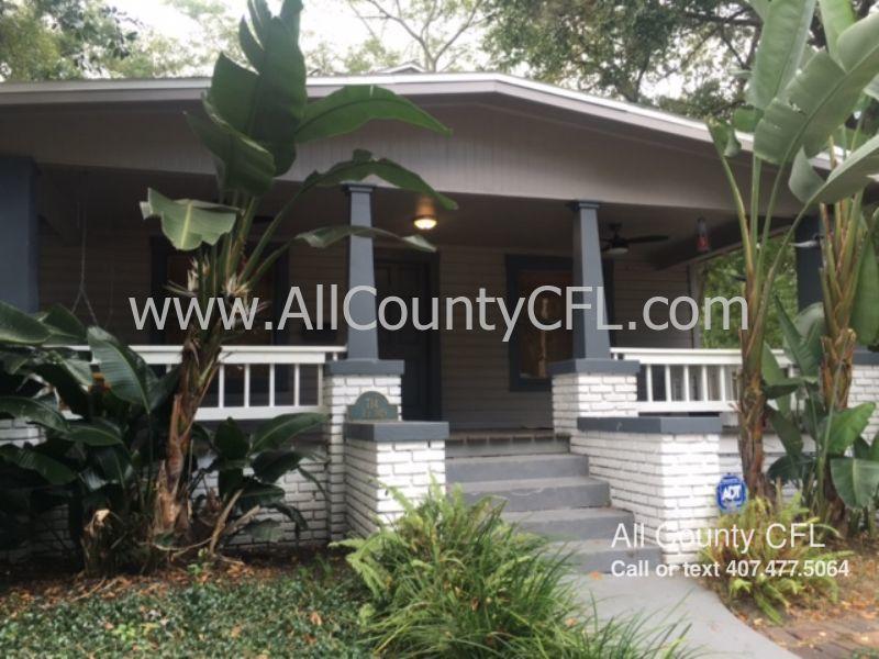 714 Putnam Ave, Orlando, FL 32804