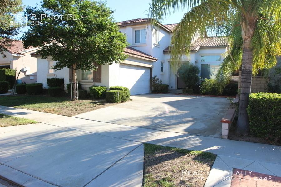 Rancho Cucamonga Houses For Rent In Rancho Cucamonga Homes