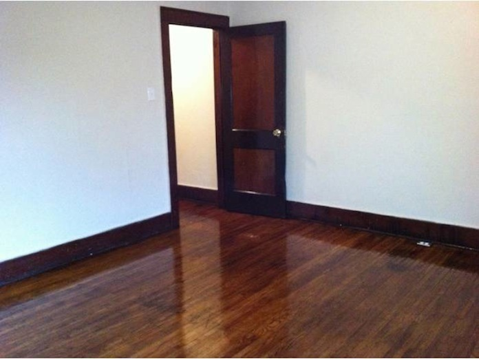 Townhouse for Rent in Columbus