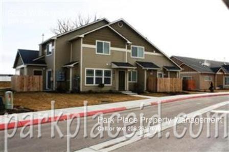 9239 W Brogan Dr, Boise, ID 83709