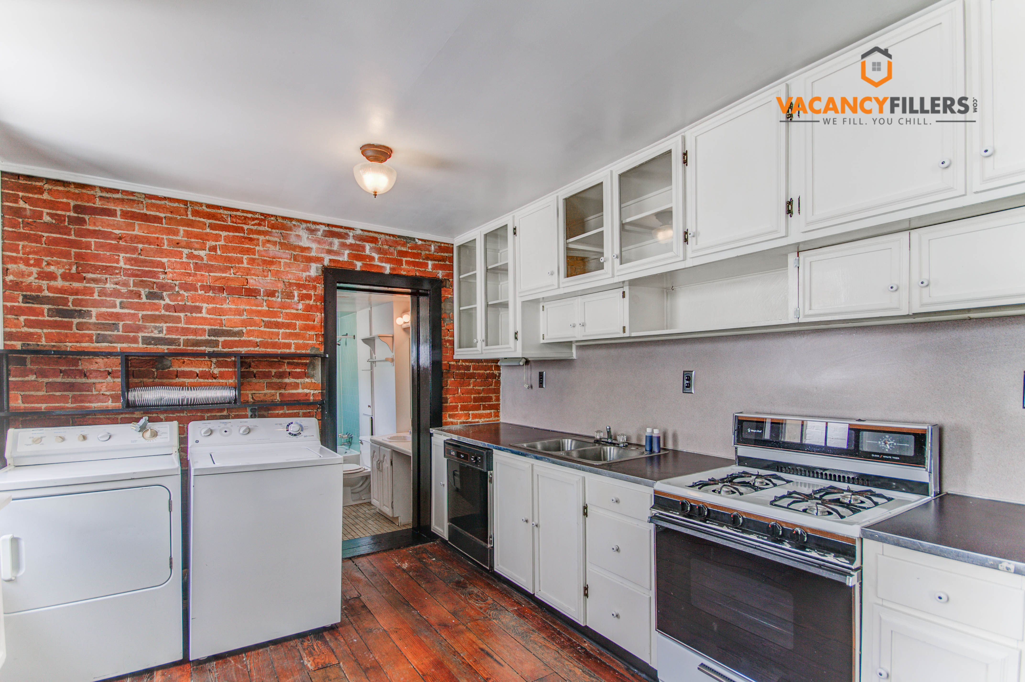 Apartment for Rent in Baltimore