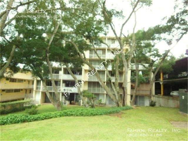 House for Rent in Mililani
