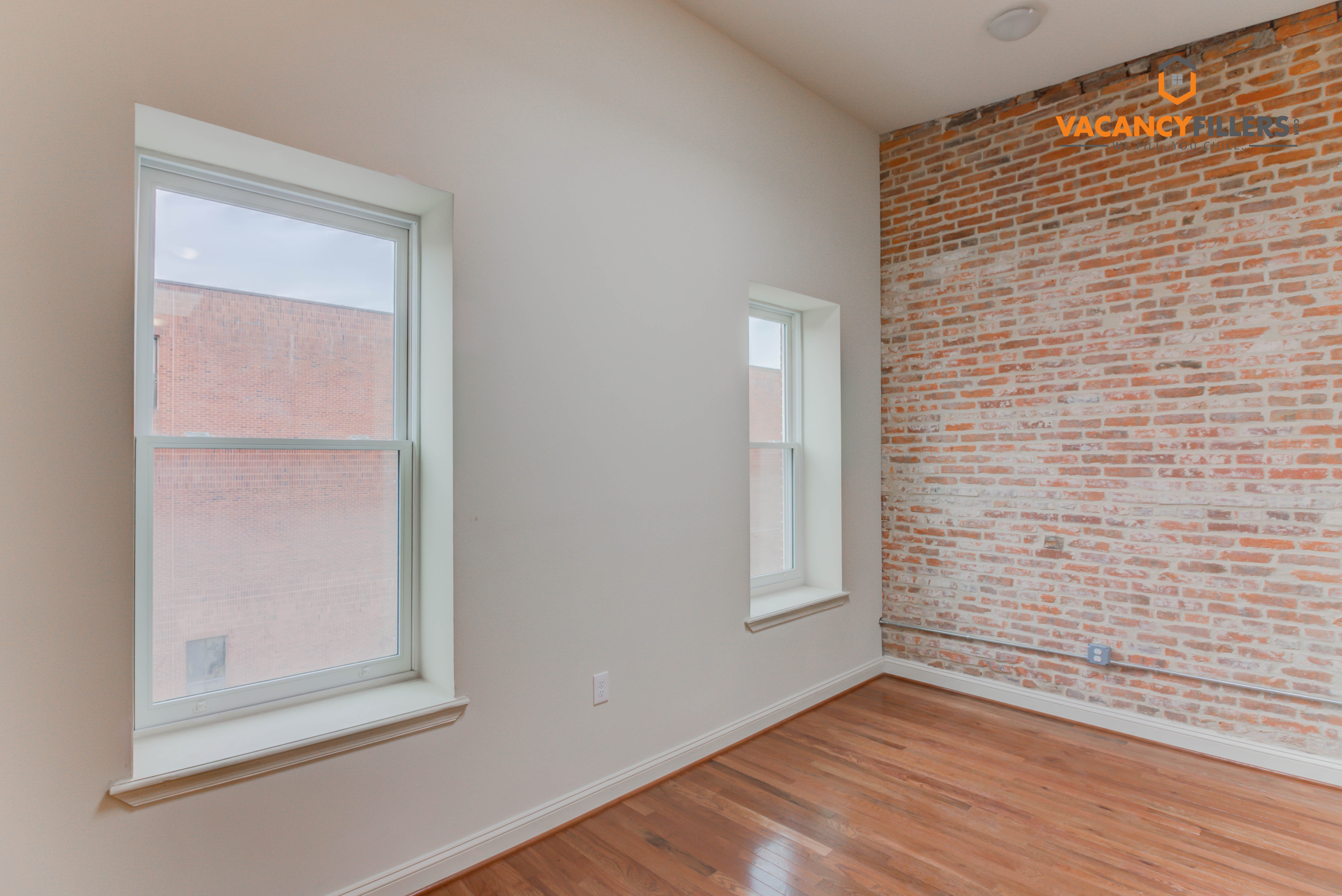 1 Bedroom Apartments For Rent In Baltimore 28 Images