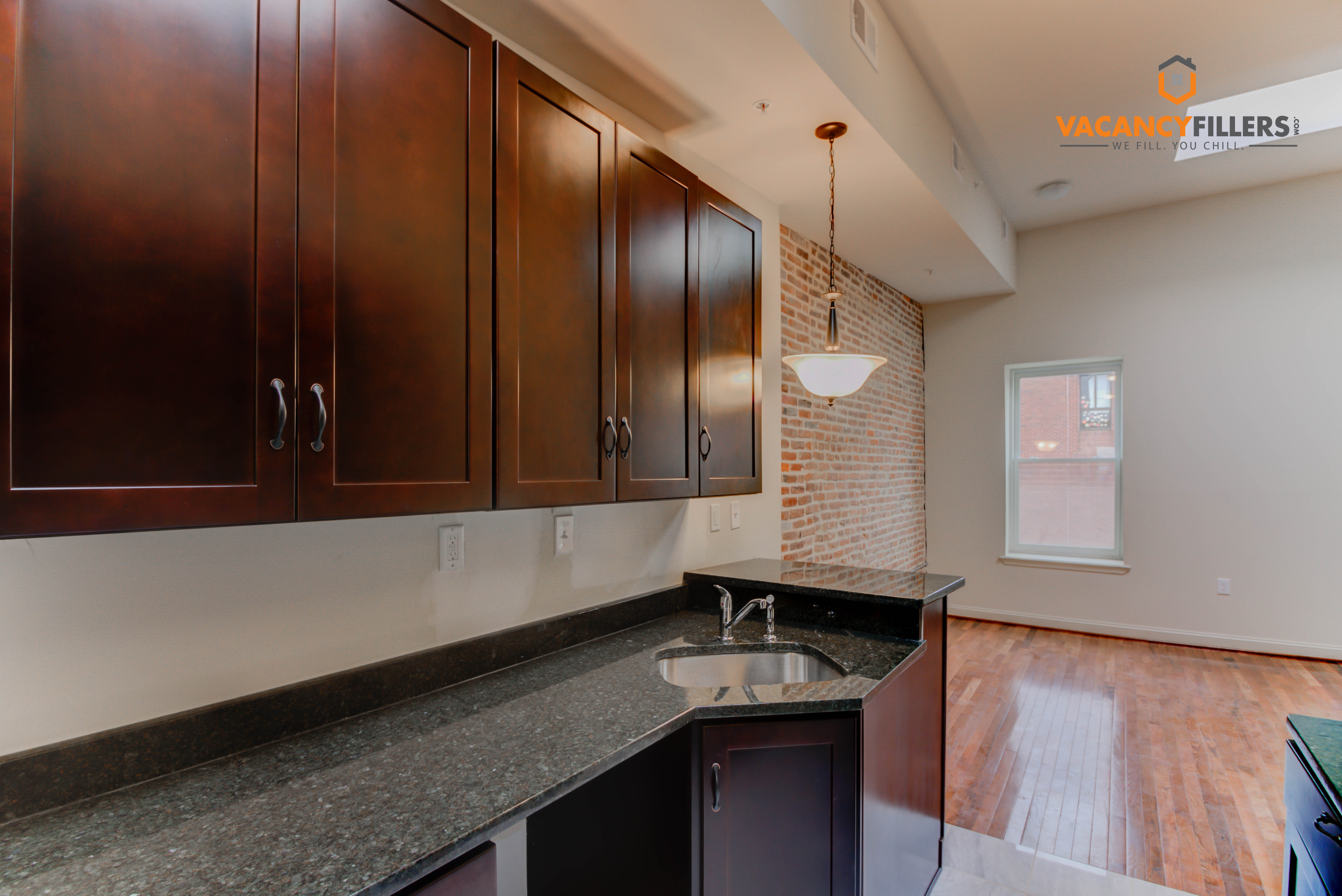 Charles Village 1 Bedroom Rental At 2024 N Calvert St Baltimore Md 21218 4 1175 Apartable