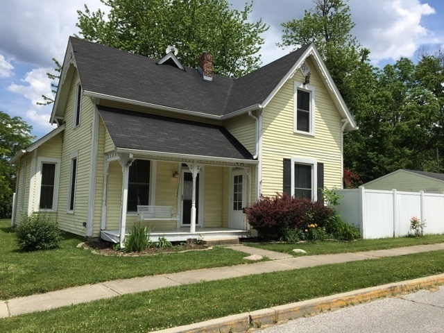Greenwood Houses For Rent In Greenwood Homes For Rent Indiana