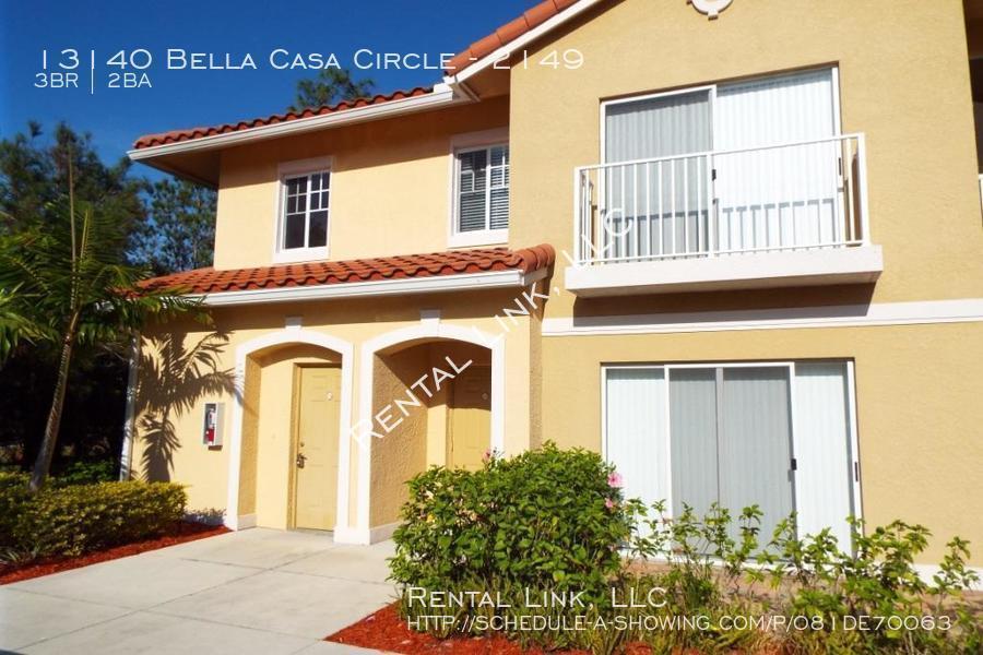 Bella_casa-13140-2149_%281%29