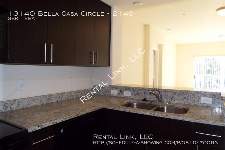 Bella_casa-13140-2149_%288%29